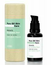 Pure Oil Skin Care Pflegeöl für unreine Haut 30ml