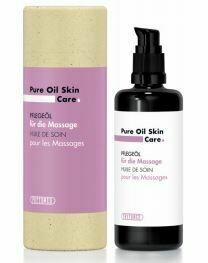 Pure Oil Skin Care Pflegeöl für die Massage 100ml
