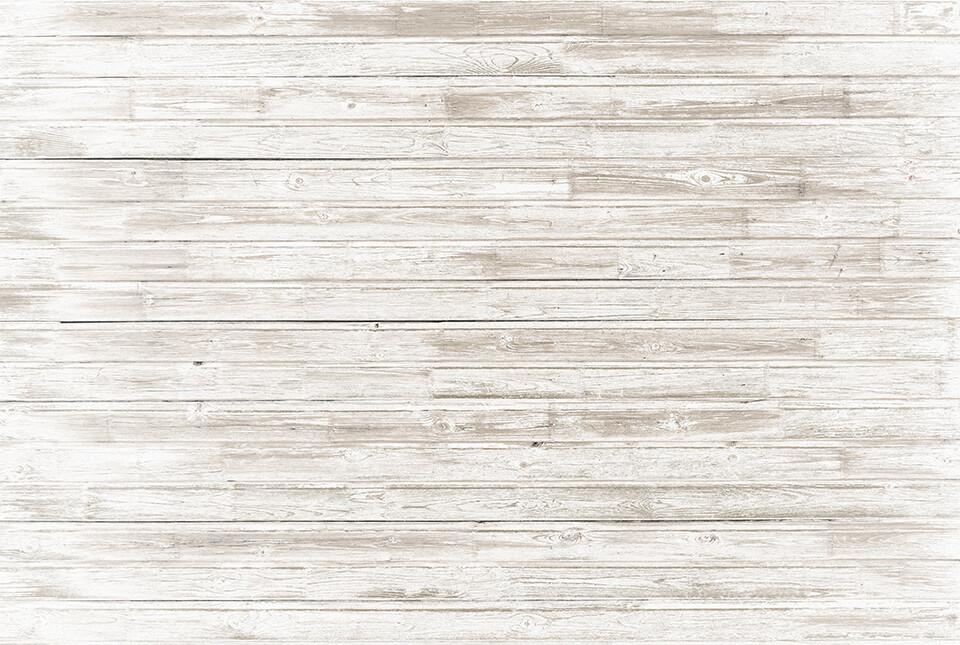 White wash panel board