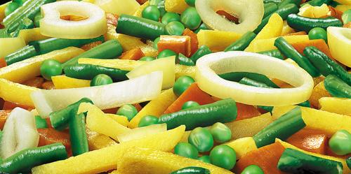 Весенние овощи Покоторг (6кг)