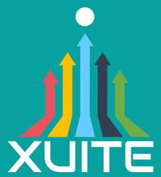 Xuite
