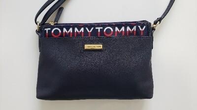 Tommy Hilfiger - Bolso manos libres