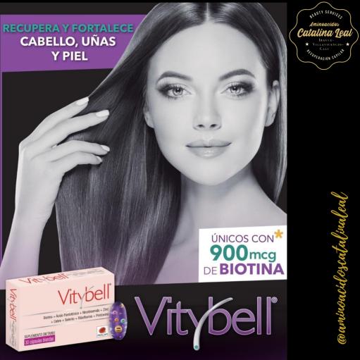 Vitybell