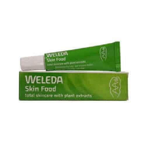 Weleda Products Skin Food Travel Size (1x0.34OZ )