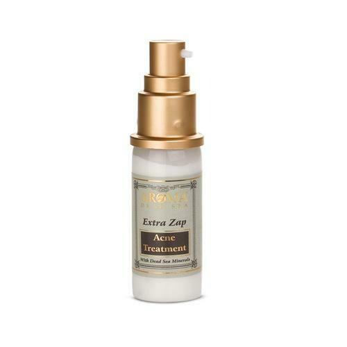 Extra Zap Acne Treatment 30 ml/1.01 fl.oz