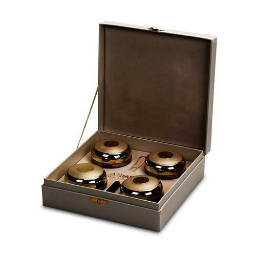 Royal Diamond Special Collection
