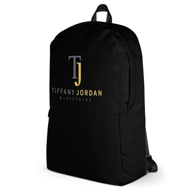 [TJM] Backpack