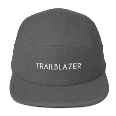Trailblazer 5 Panel Camper