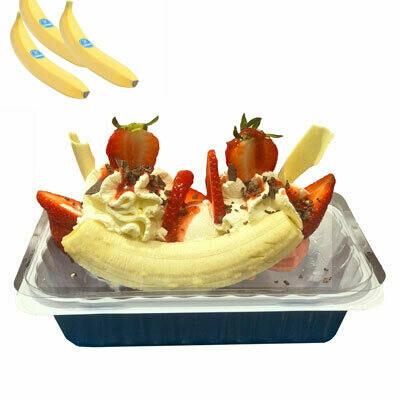 Banana Lolita