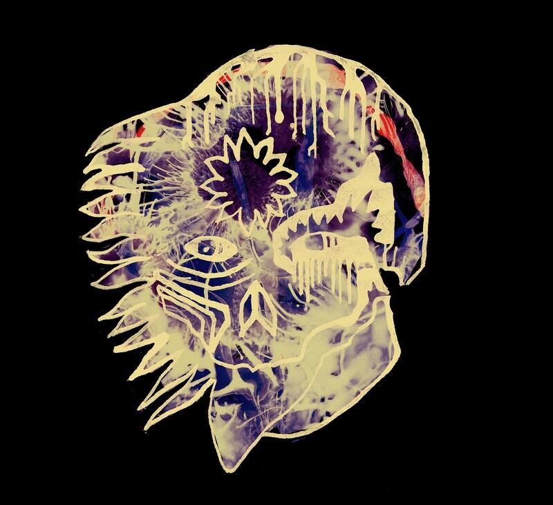 Acid face 2k20
