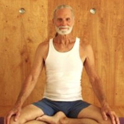 Wednesday 6:30-7:30 PM Experienced Beginners Class with David in the House Studio.