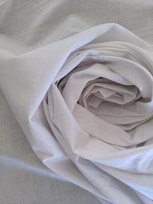 DIY SUPPLY - DYE IT YOURSELF - COTTON DISH TOWEL