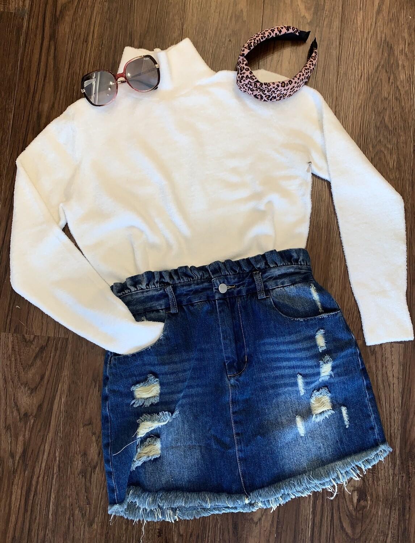 Joplin Sweater
