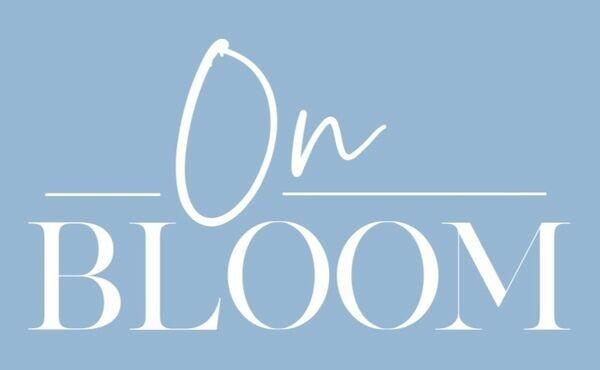 On Bloom