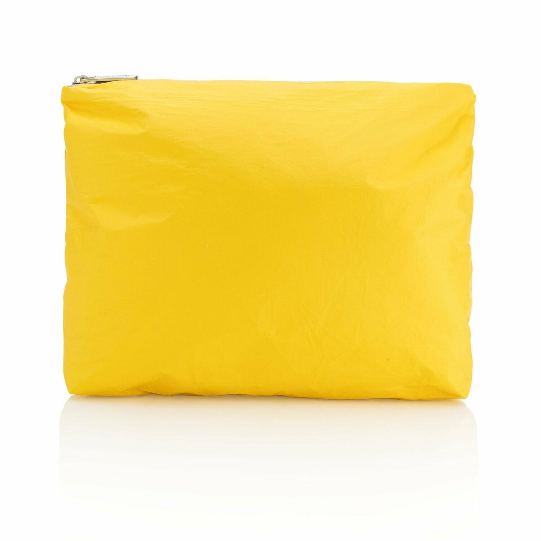 Medium Pack- Sunshine Yellow