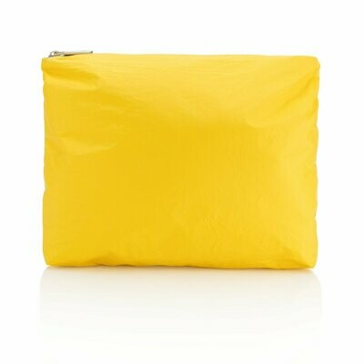Medium Pack- Sunshine Yellow