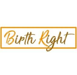 Birth Right
