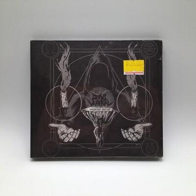 DEAD VERTICAL -ANGKASA MISTERI- CD