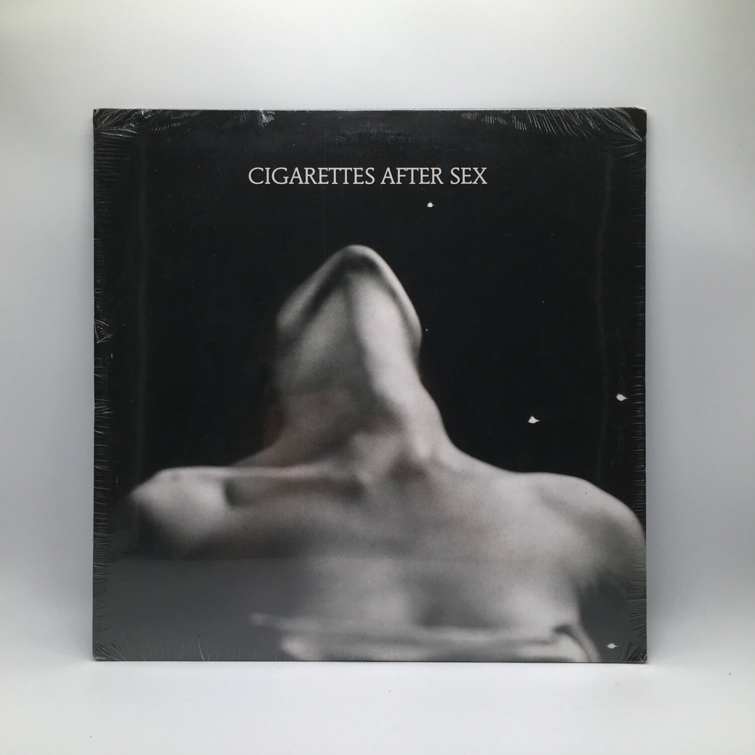 CIGARETTES AFTER SEX -EP1- 12 INCH VINYL