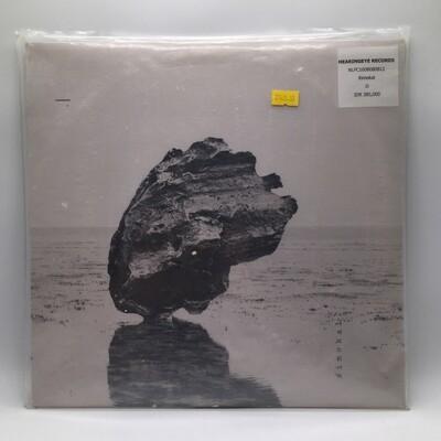 KIMOKAL -S/T- LP