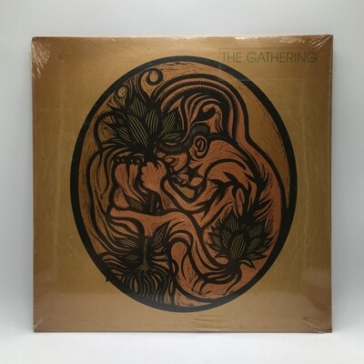 THE GATHERING -AFTERWORDS- LP