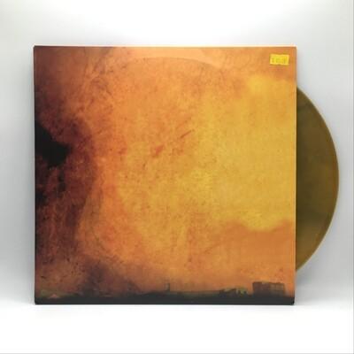 ELLIOTT -SONG IN THE AIR- LP (COLOR VINYL)