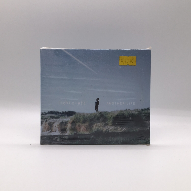 LIGHTCRAFT -ANOTHER LIFE- CD