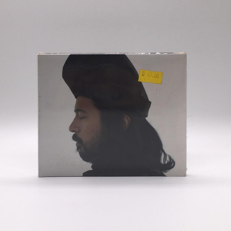 MONOLOQUE -JANGAN PUJA SAMPAI KECEWA- CD