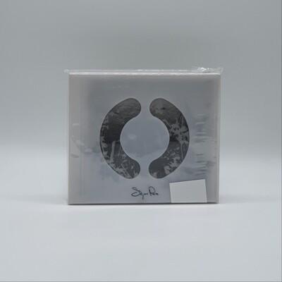 SIGUR ROS -()- CD