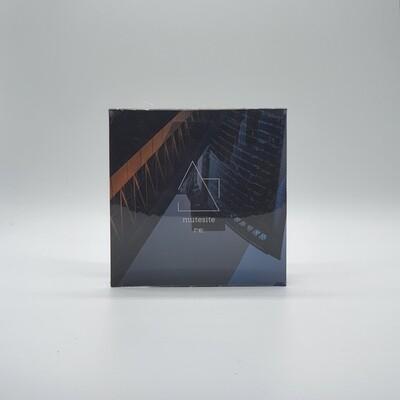 MUTESITE -RE:- CD