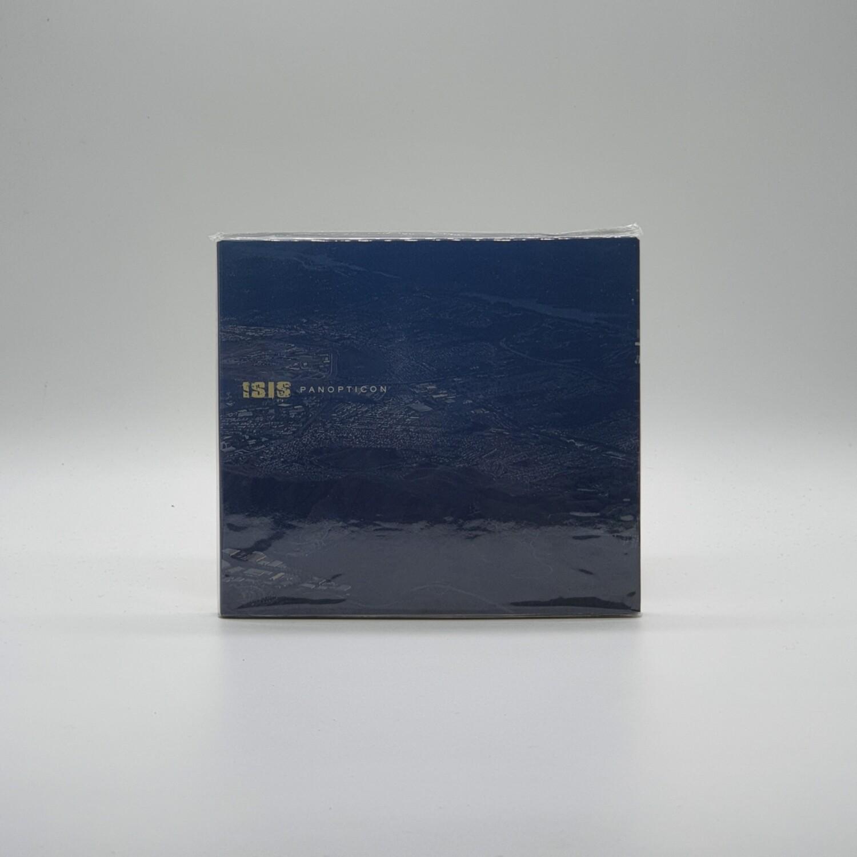 ISIS -PANOPTICON- CD (JAPAN PRESS)