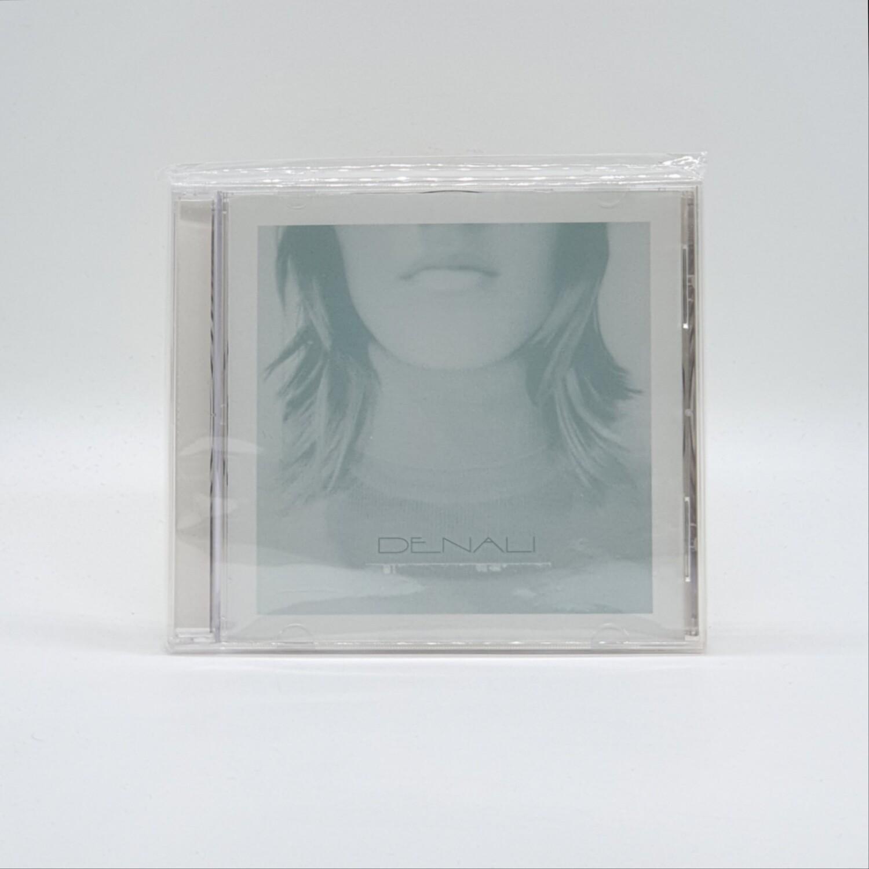 [USED] DENALI -S/T- CD