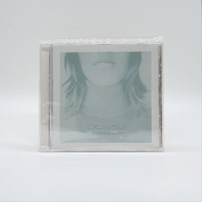 DENALI -S/T- CD