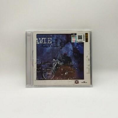 AWIE -S/T- CD