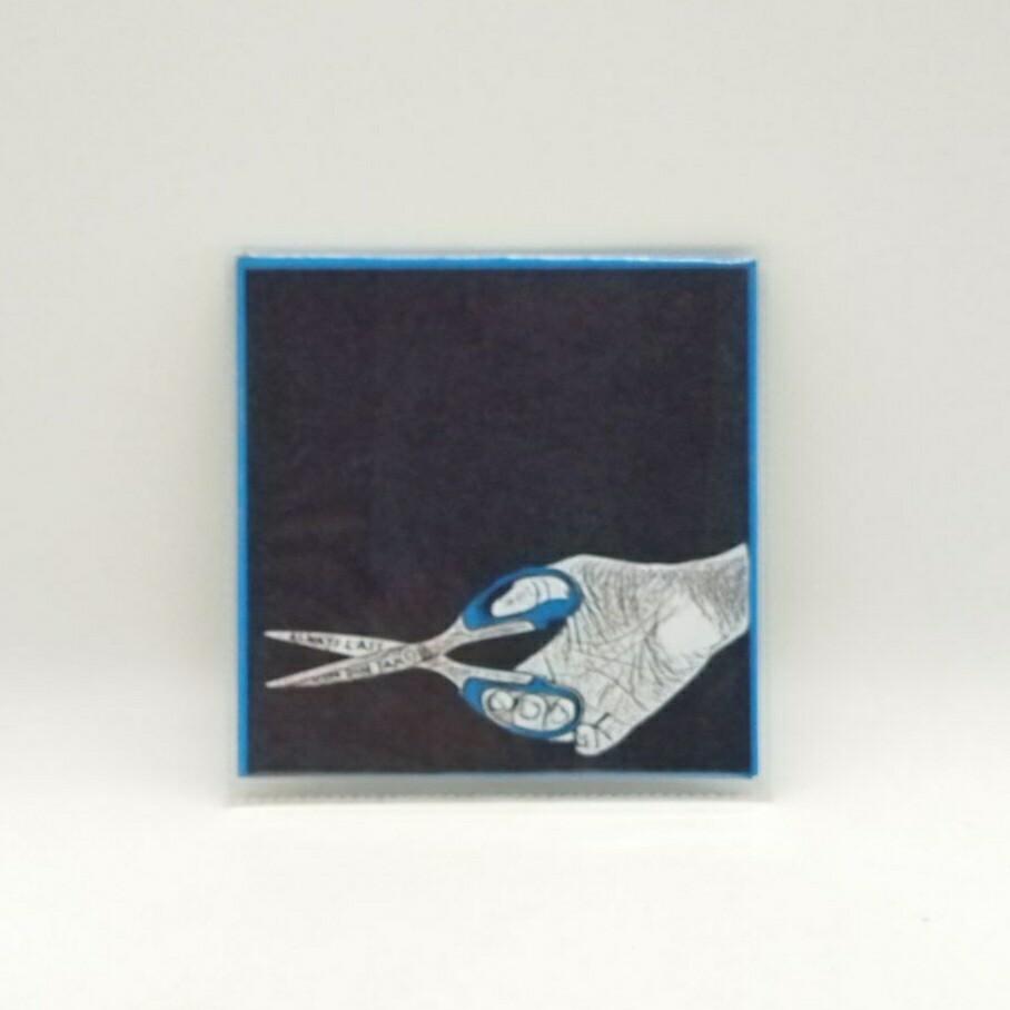 DUMDUMTAK / ALWAYS LAST -SPLIT- CD