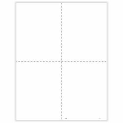 1099-R #5179 (Pkg. of 100 Forms)