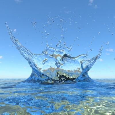 Sea_02