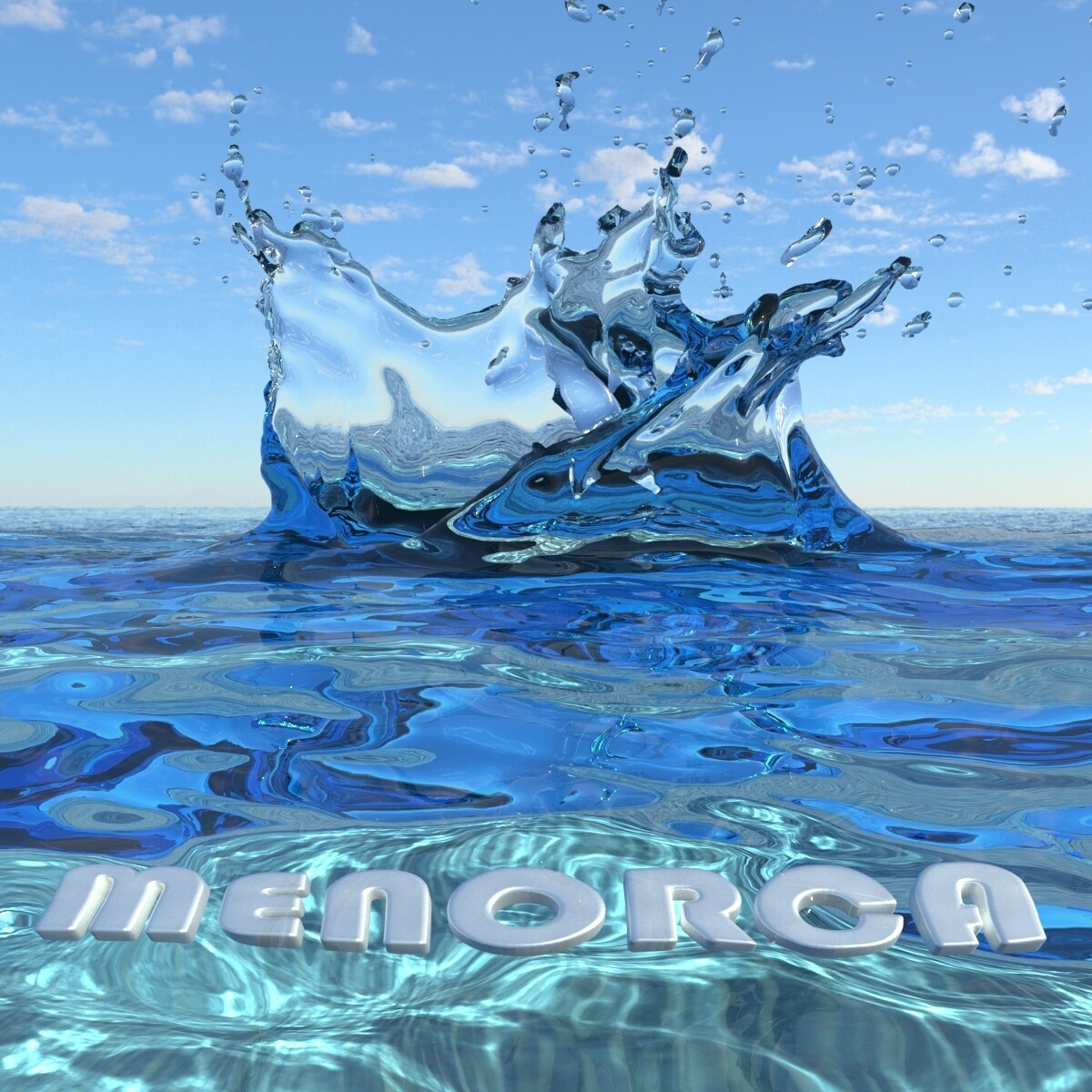 Sea_06_Menorca