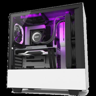 High End Intel 10th Gen Custom Hackintosh PC
