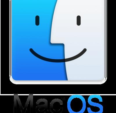 Get macOS Installed
