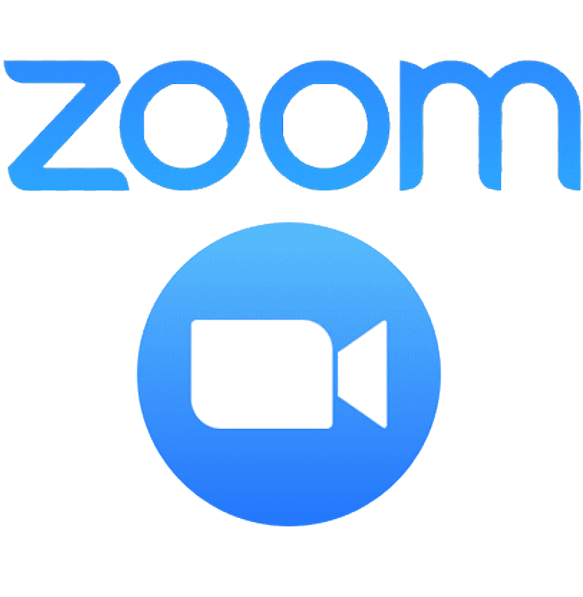 Zoom Remote OS Install