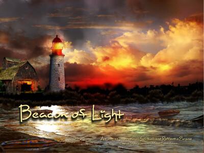 Beacon of Light