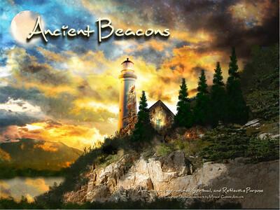 Ancient Beacons