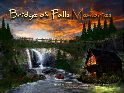 Bridge of Falls Memories