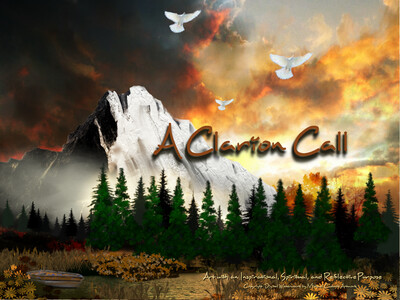 A Clarion Call