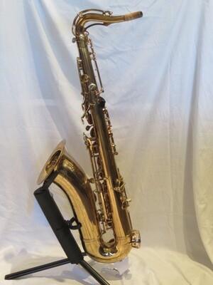 Vito Tenor Saxophone