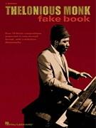 Thelonius Monk: Fake Book