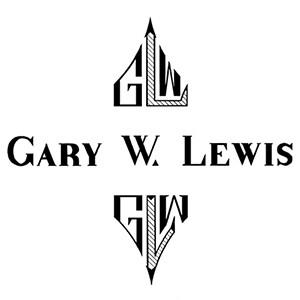Gary Lewis Flute Crown