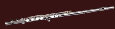 Di Zhao 500BGF Flute