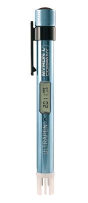 Conductivity Pen, Myron L UltraPen™ PT1